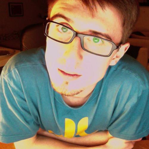 el.max's avatar