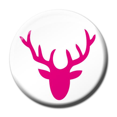 HirschBeat's avatar