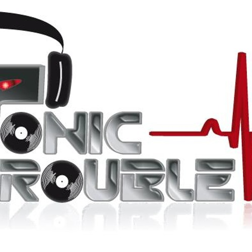 Tonic Trouble live!!!'s avatar