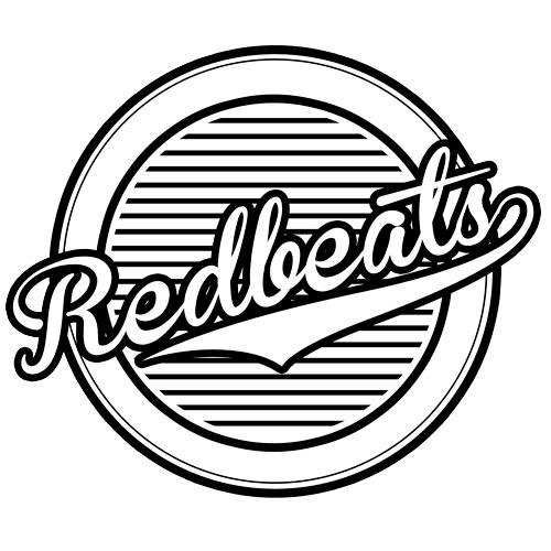 Redbeats!'s avatar