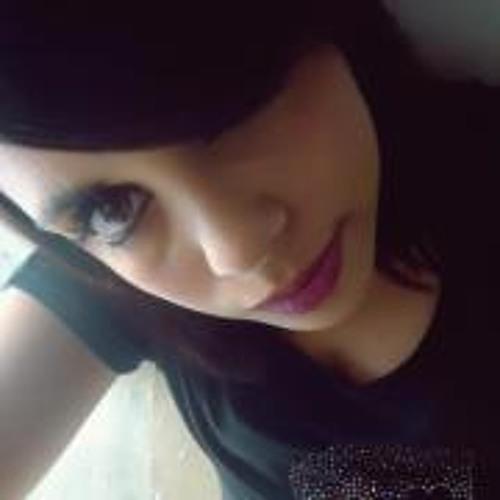 Daysiane Secundo's avatar