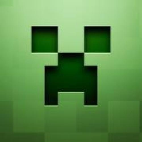 Luan Gx's avatar