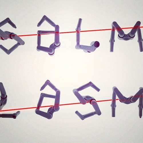 psalmplasma's avatar