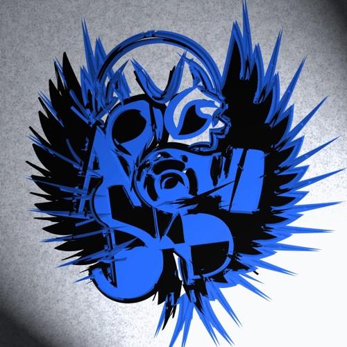Nº1's avatar