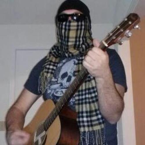 Todd Knuthson's avatar