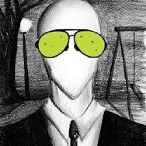 SLENDERMAN's avatar