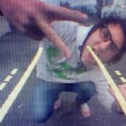 Elbé Guillizzoni's avatar