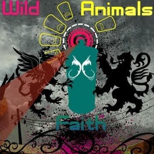 Wild Animals(Faith)'s avatar