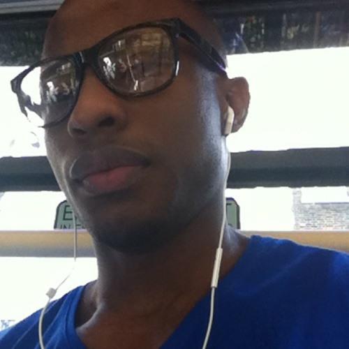 bigg boyyy's avatar