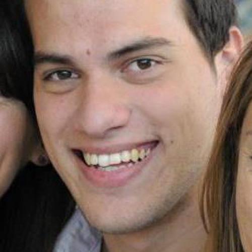 MarianoVitale's avatar