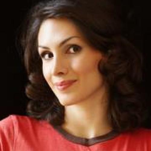 Nastaran Fekri's avatar