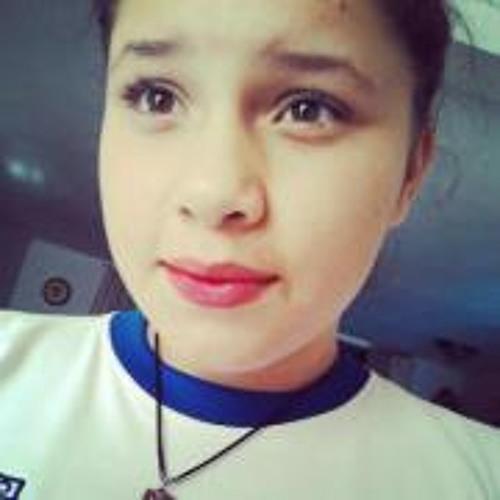 Chris Lisa Reyes Torres's avatar