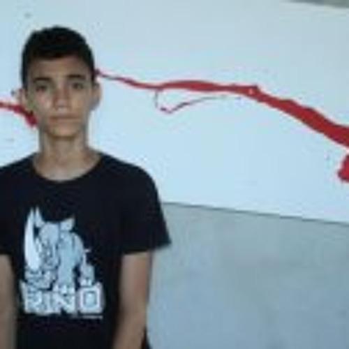 Nayit Pardo Silva's avatar
