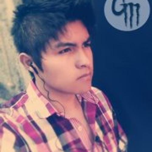 Yahir Diaz's avatar