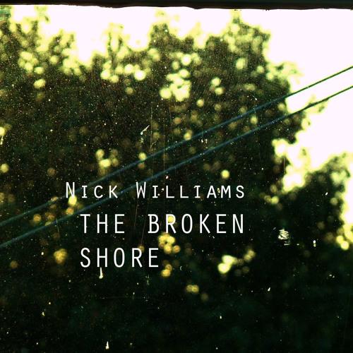 NickWilliams's avatar