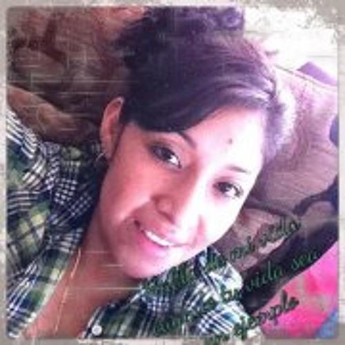 Mami Nena Alvarez's avatar