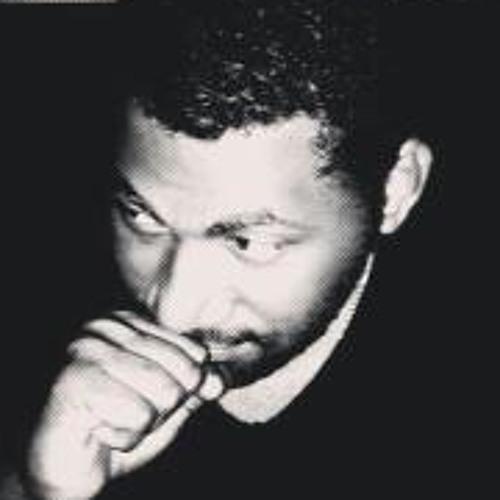 Japhlom Michael Mera's avatar
