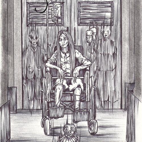 Förtvivlan - Abandonment