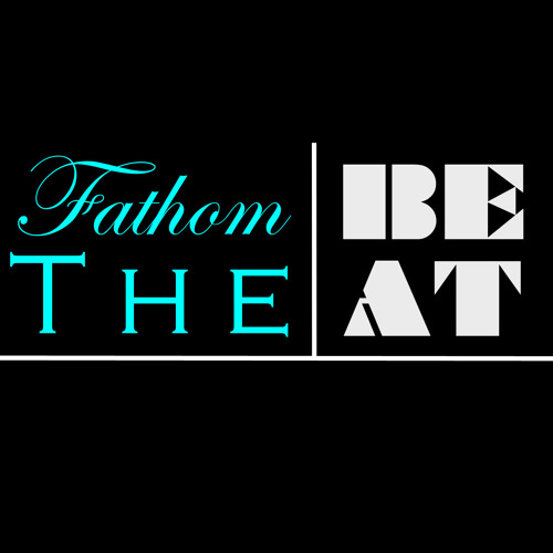Fathom the Beat (HipHop)'s avatar