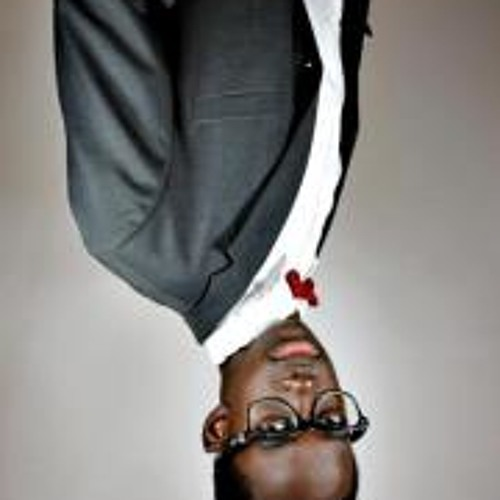 Amath Mbaye's avatar