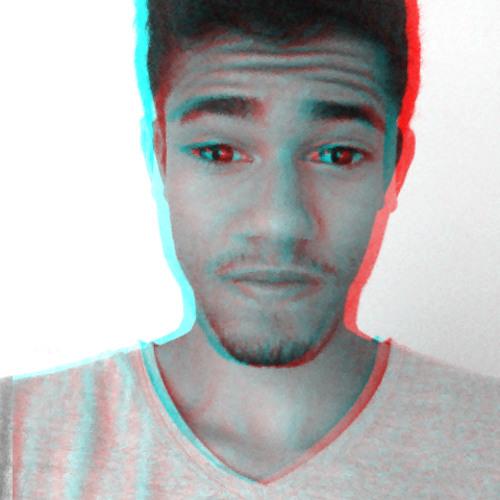 israel wilker's avatar