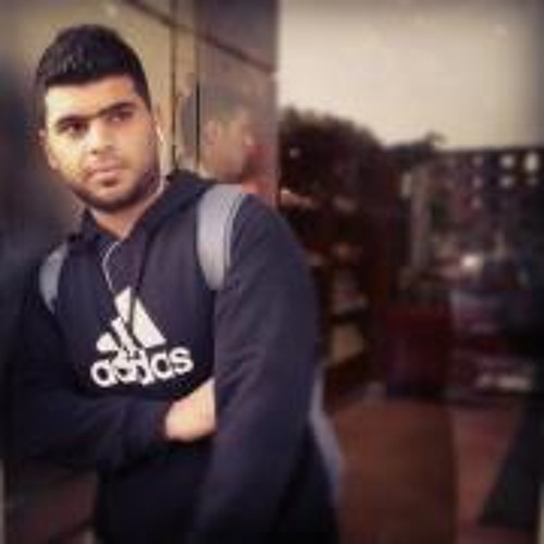 Mohamed77ps's avatar
