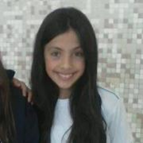 Luiza Kern's avatar
