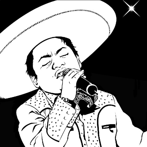 quiereschicle's avatar