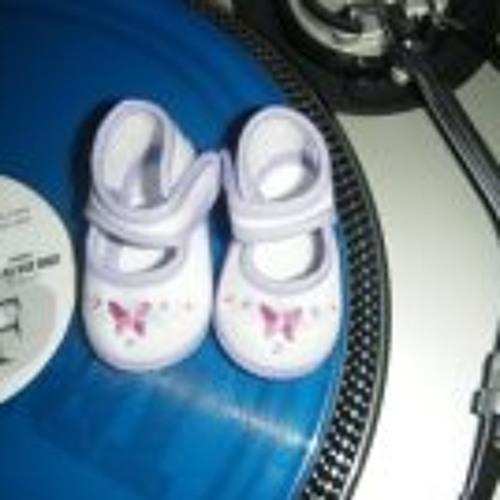 DJ MN BRASIL's avatar