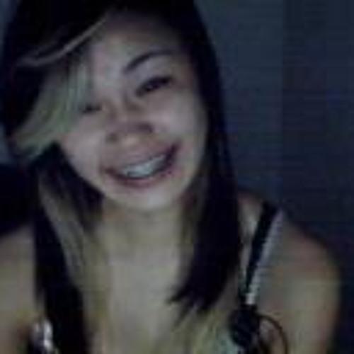 Julianna Nonose's avatar
