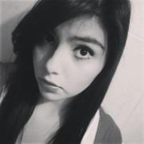 Mariana Vargas Martinez's avatar