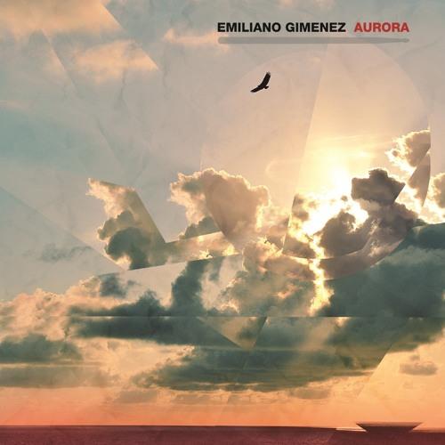 Emiliano Gimenez's avatar
