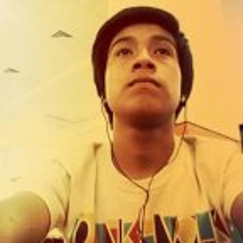 Miguel santamaria's avatar