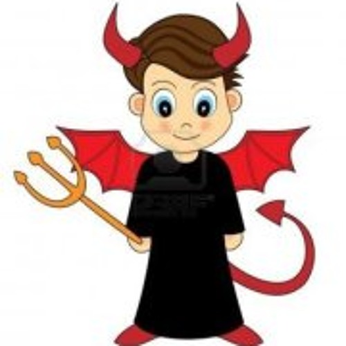Mohamed Zaki 15's avatar