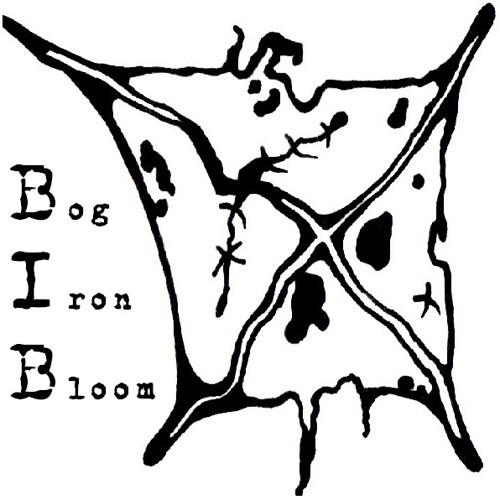 Bog Iron Bloom's avatar