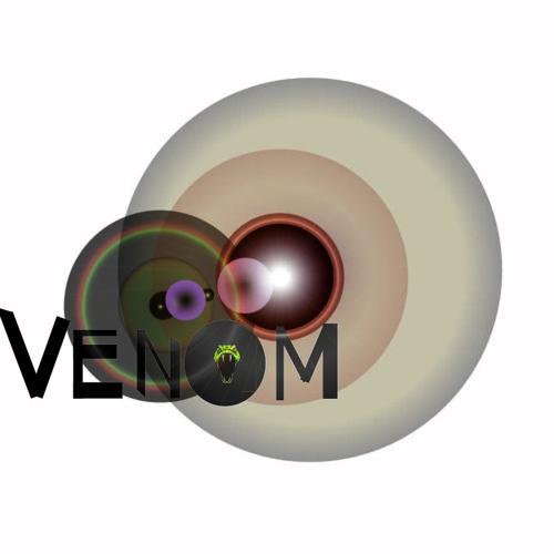 Venom (Official)'s avatar