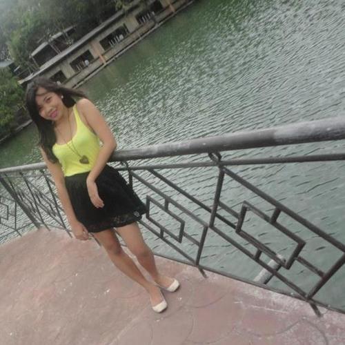 rm_940929's avatar