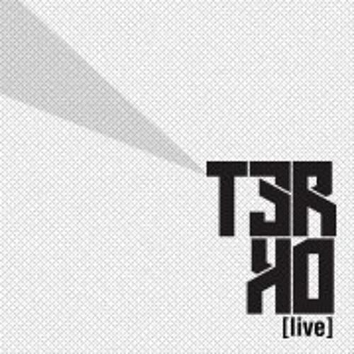 TERKO - live's avatar