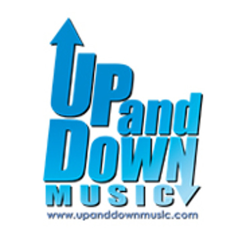 upanddownmusic's avatar