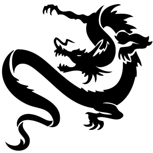 Crazy Black Dragon's avatar
