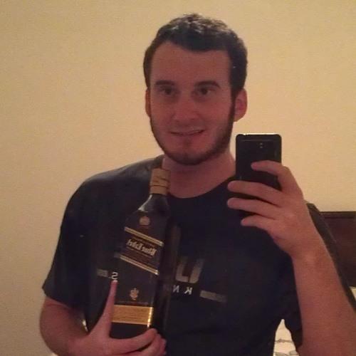 justincatchings's avatar