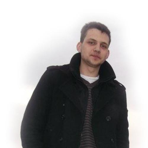 wwwwwwwwwwwwasdsd's avatar