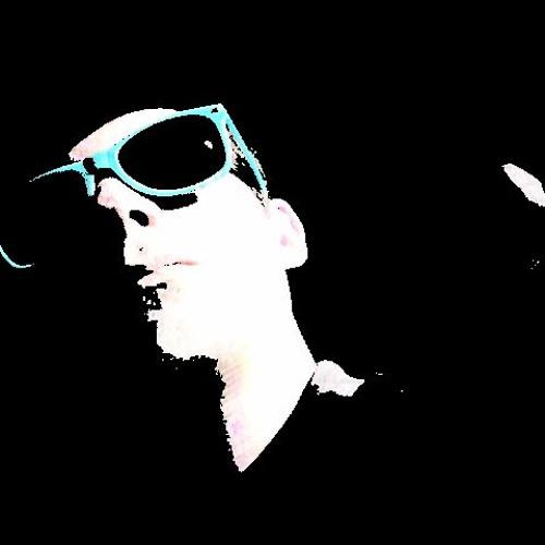 RunJeepRun's avatar