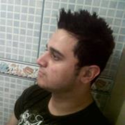 Bruno Melo 26's avatar