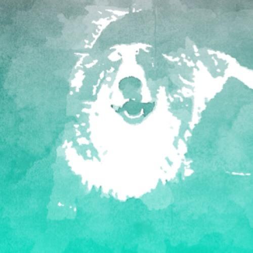 Dogodile's avatar