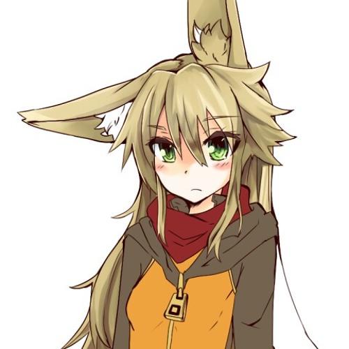 eden0927's avatar