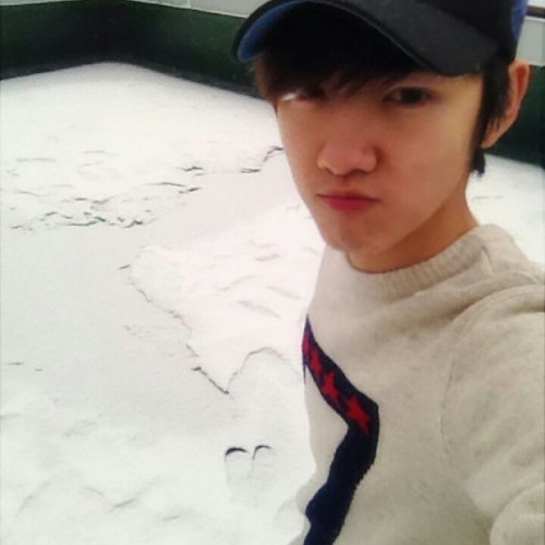 yujoe95's avatar