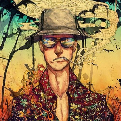 Nery Psytech's avatar