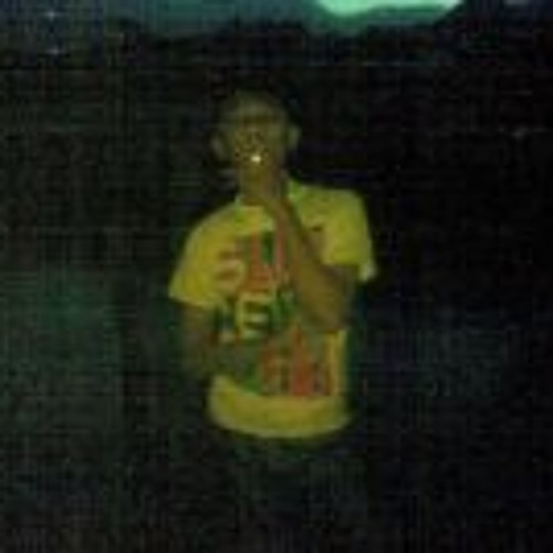 Rizki 2's avatar
