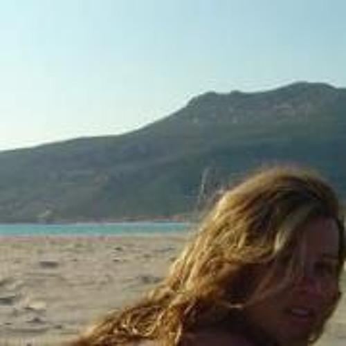 Marea Hatzi's avatar